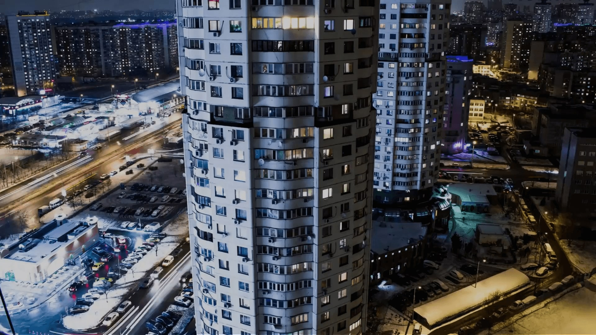 база собственников аренда жилья москва